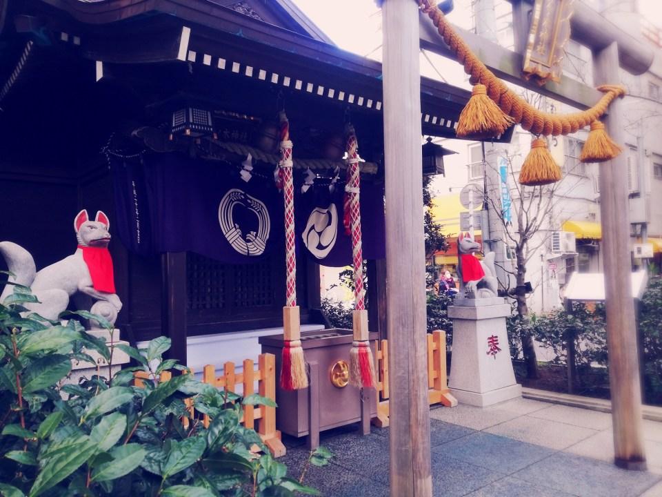 紅茶教室 東京
