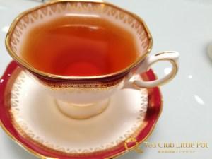 紅茶教室 銀座 東京