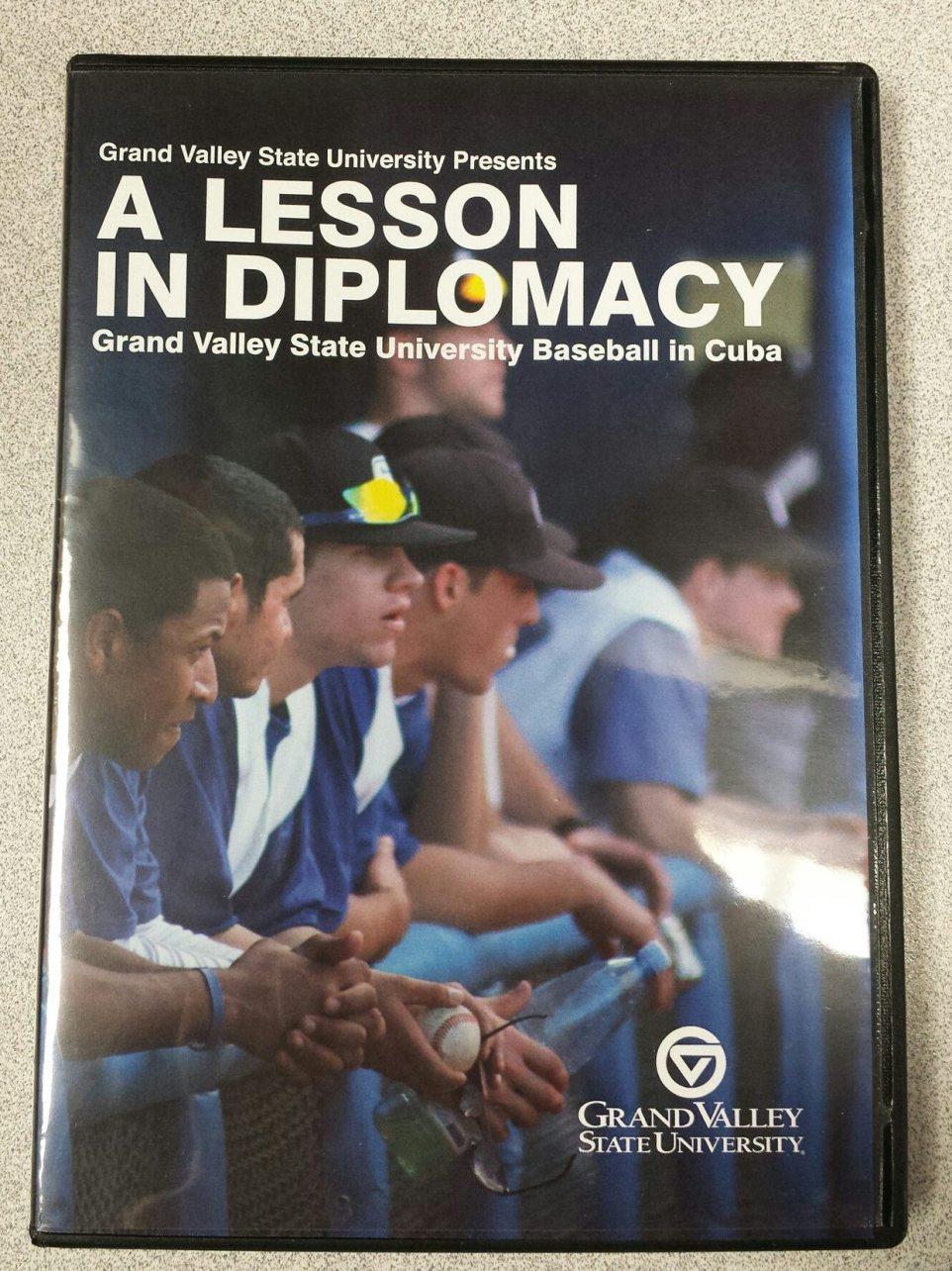 lesson-in-diplomacy-dvd