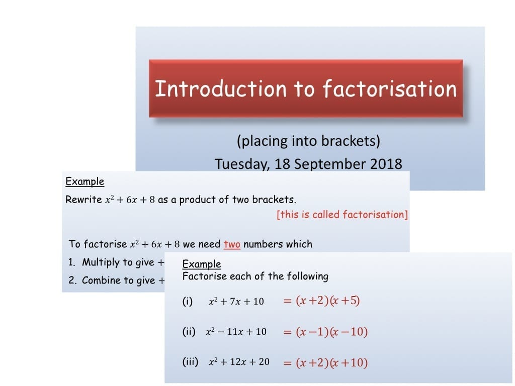Download Tags Brackets Lesson Planned