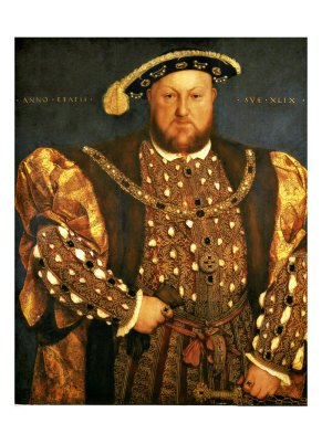 m293henry-viii-posters