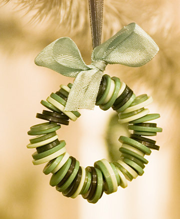 button_wreath