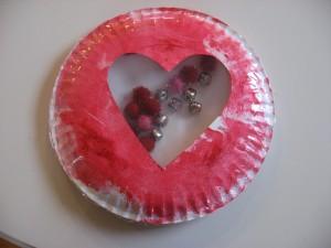 Valentines-Day-Craft-009-300x225