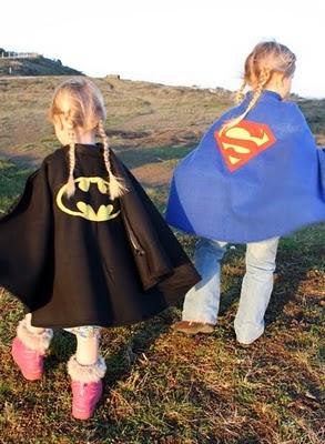 superheroponchos4