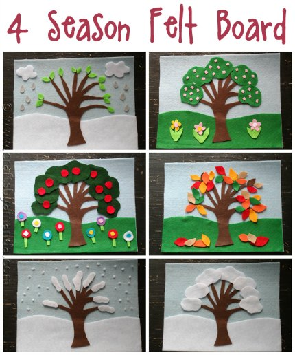 four-season-felt-board1