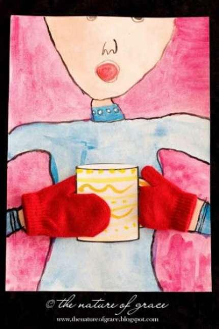 art mug1