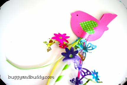 bird-wand-close-up2