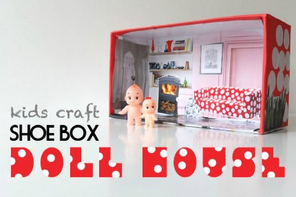 doll-house-title2
