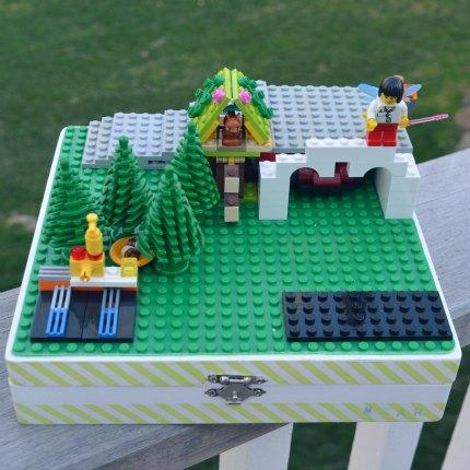 Legos-to-Go-sq1