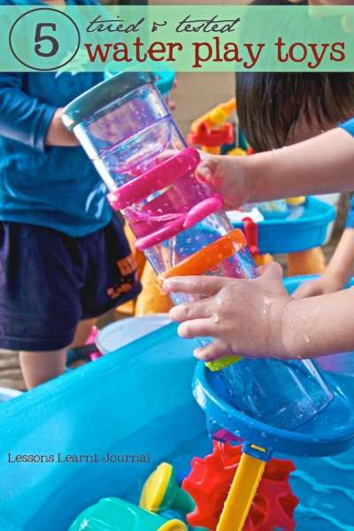 Water-Play-Toys-Lessons-Learnt-Journal