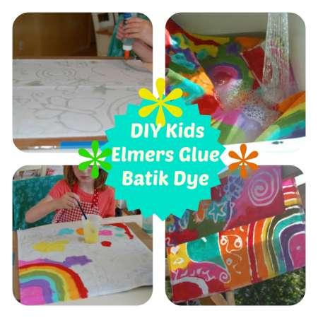 easy-batik-dye-kids-art