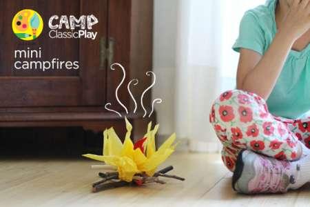 pretend-play-campfire