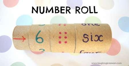 NumberRollFinal (2)