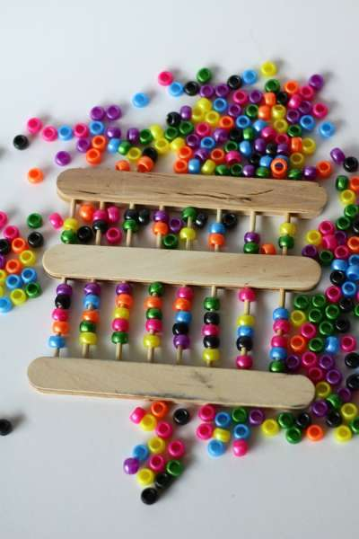 make-an-abacus-featured-on-Kids-Activities-Blog