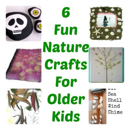 nature-crafts-older-elementary-DIY