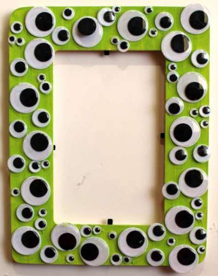 googly_eye_frame_11
