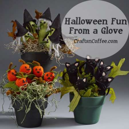 kids-Halloween-project-craft