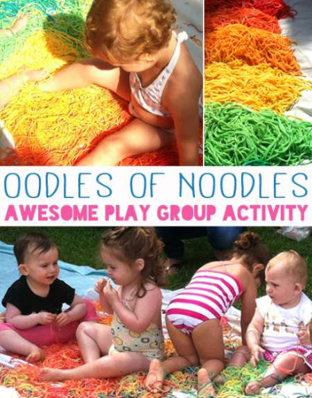 toddle-play-tactile