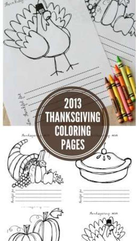 Free-Thanksgiving-Coloring-Pages-for-the-Kids-lilluna.com-thanksgiving-coloringpages