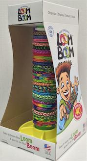 Loom_Boom_Box1_Small6