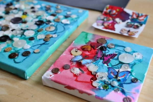 glue-art-canvas