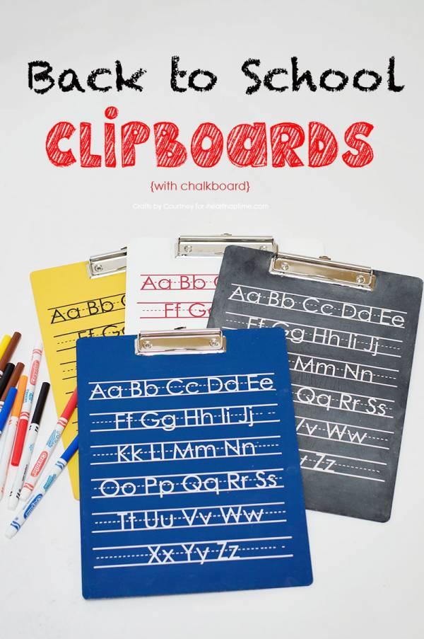 back-to-school-clipboards-hero