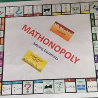 Teachers Love This Version Of Monopoly - See Why
