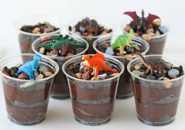 dirt-and-dinos