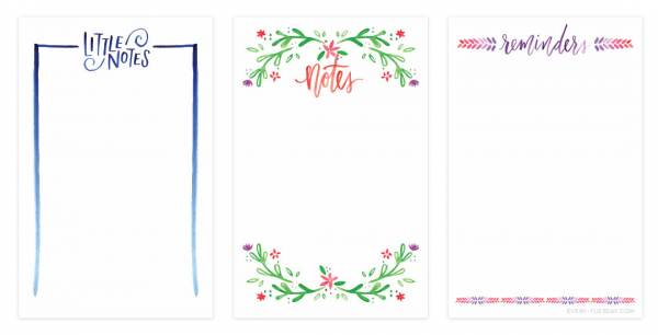 freebie-3-watercolor-notecard-printables-1080x550