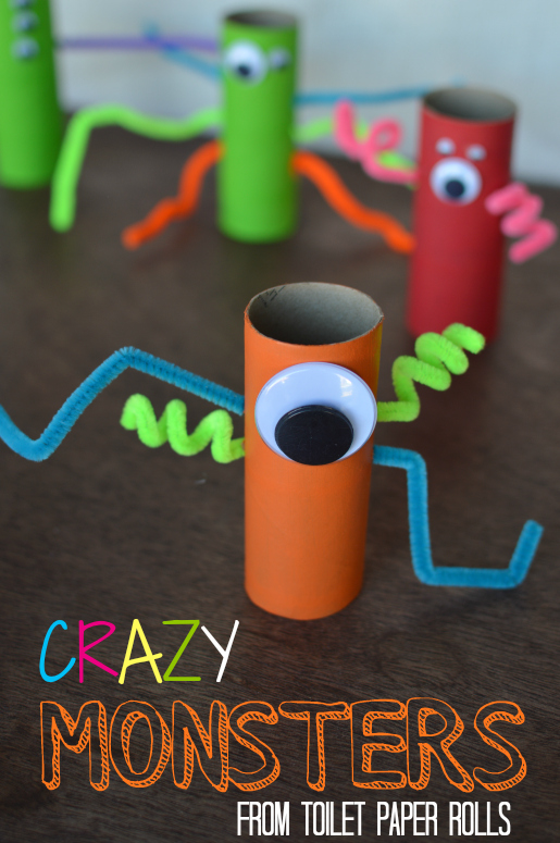toilet-paper-crazy-monsters-made-with-googly-eyes-and-pipe-cleaners