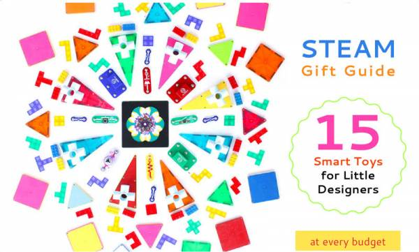 STEAM-Gift-Guide-BABBLE-DABBLE-DO-PIN