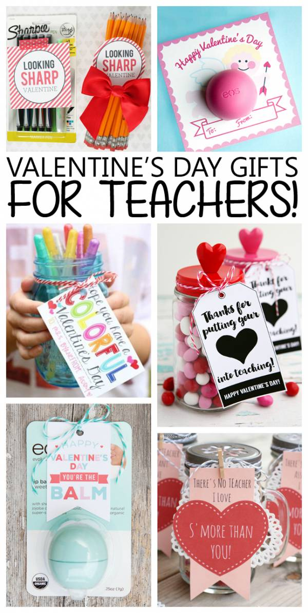 valentines-day-gifts-for-teachers