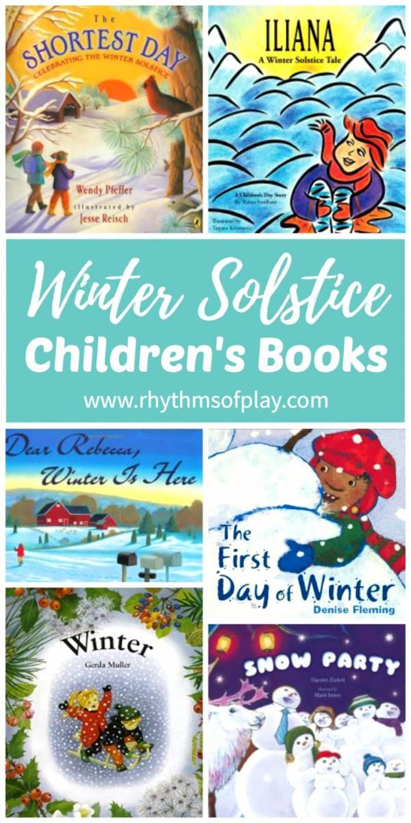 celebrating the winter solstice with kids lesson plans. Black Bedroom Furniture Sets. Home Design Ideas