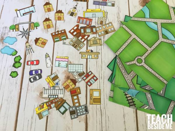 get this printable play map for your kids