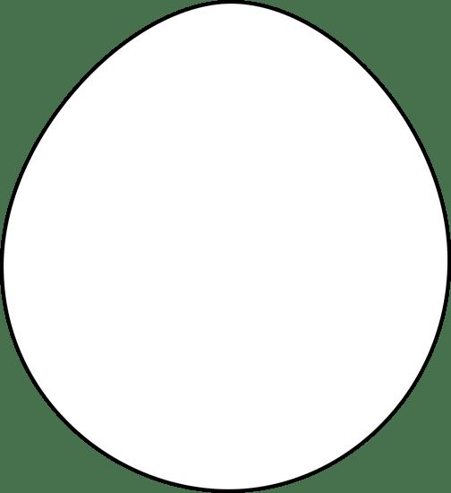 egg pattern