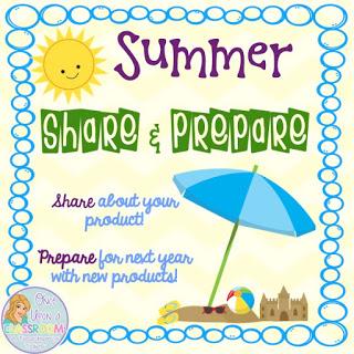 summershare