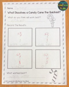 dissolving candy canes page