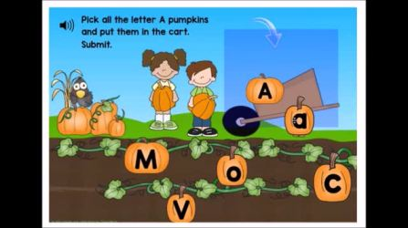 letter-match-in-the-pumpkin-patch_dvd.original