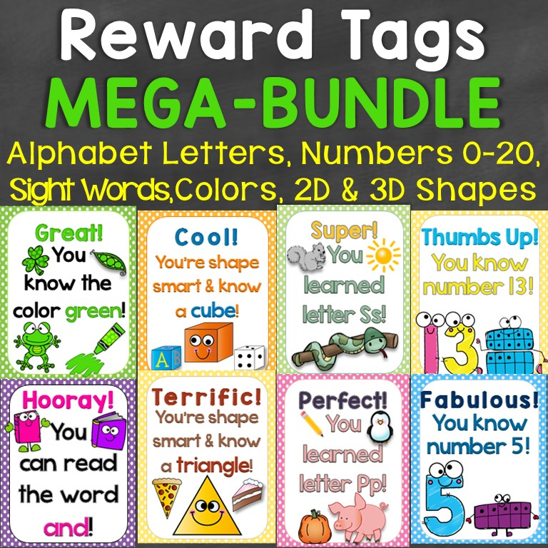 picture relating to You Blew Me Away This Year Free Printable titled Conclusion of the Calendar year University student Items Reward Tags - Classes for