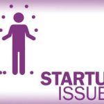 Why not to start a startup?