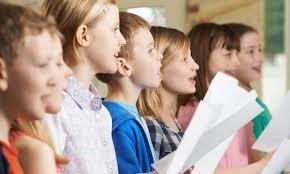 les-apprentis-pianistes-doivent-savoir-chanter