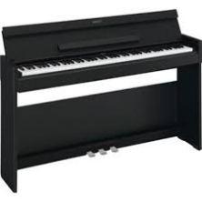 piano numérique Yamaha Arius