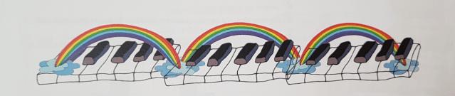 irina-gorin-méthode-piano-débutants