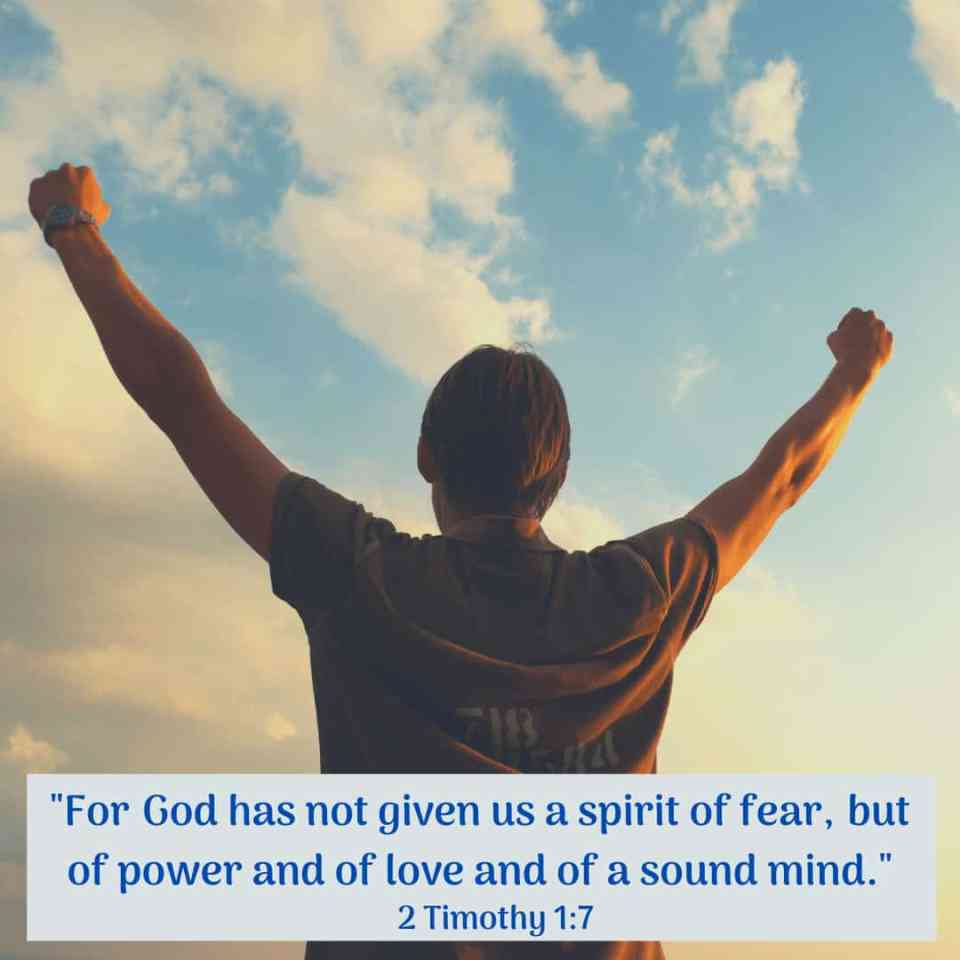 spiritual courage quotes
