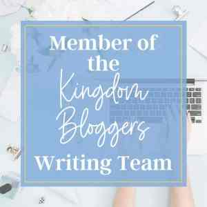 kingdom bloggers