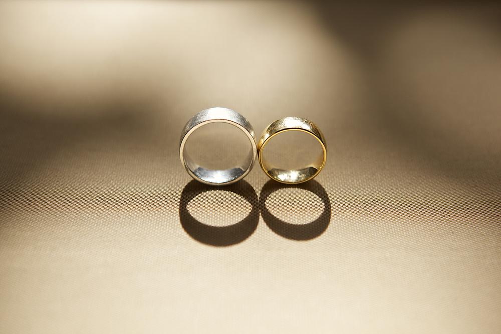 owe owed spouse marriage divorce