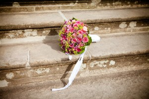 flowers-260898_1280