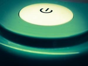 switch-949109_1920