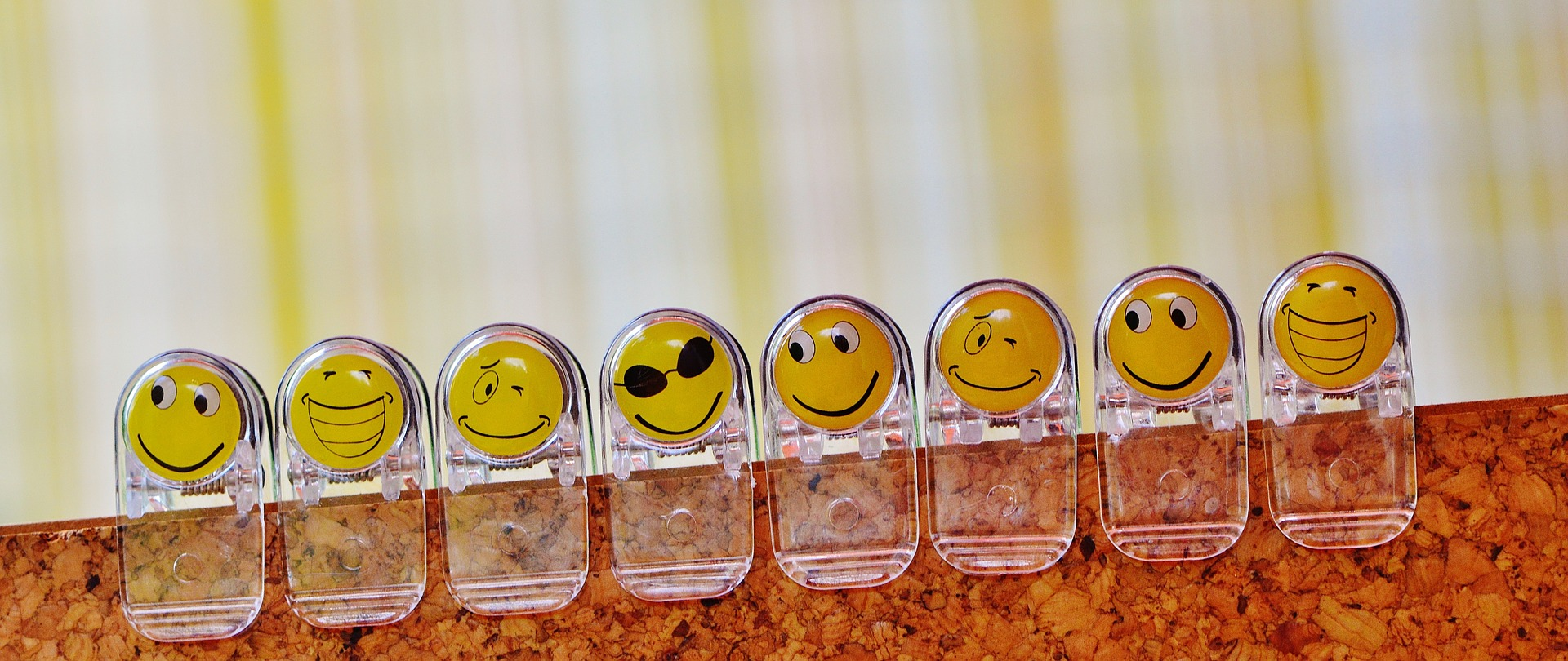 smilies-1520865_1920