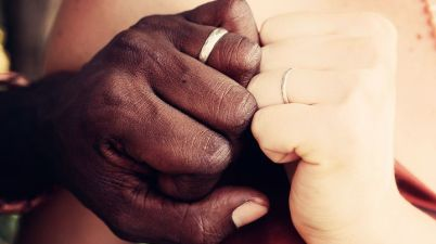 rights responsibilities marriage